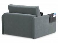 Кресло 500-126830