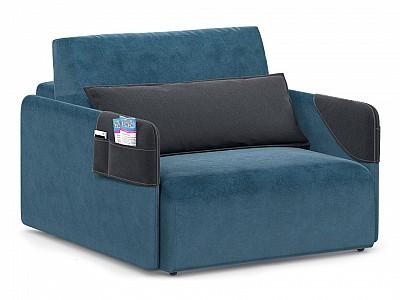 Кресло 500-119808