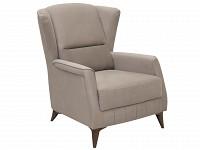 Кресло 500-101673