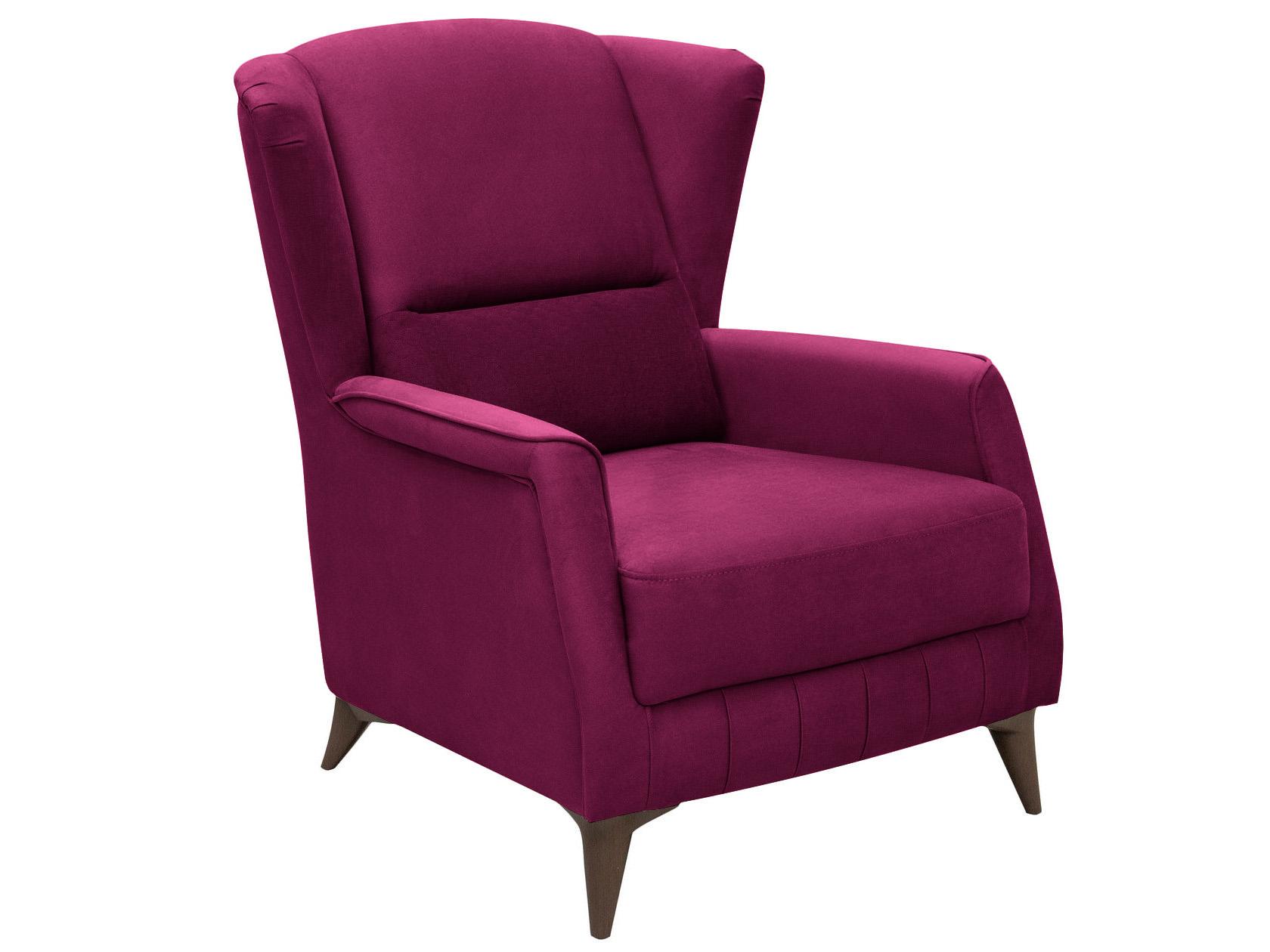 Кресло 179-101673