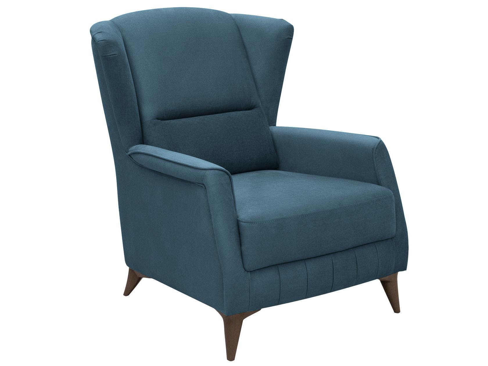 Кресло 179-101674