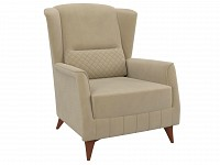 Кресло 500-101650