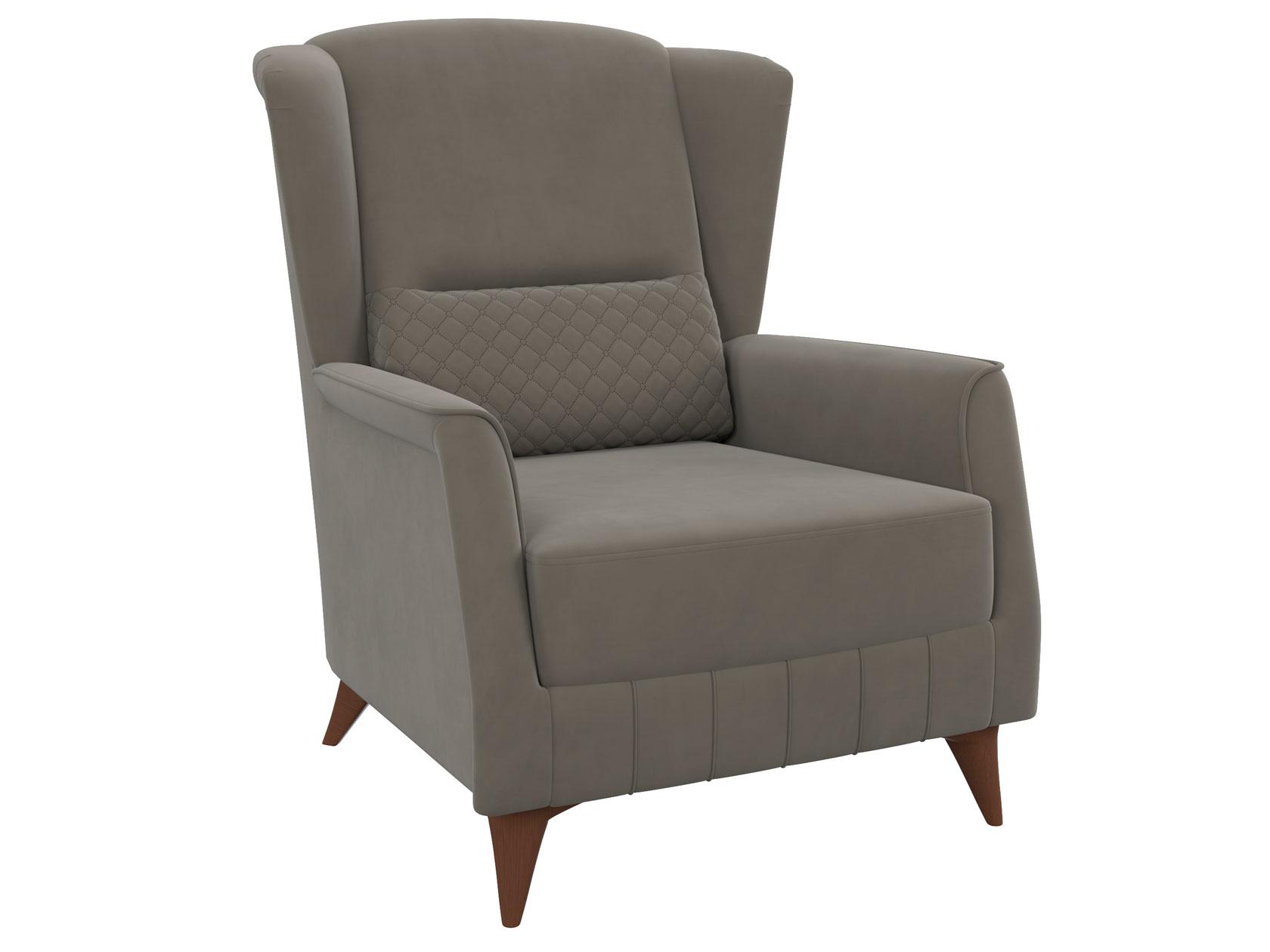 Кресло 108-101675