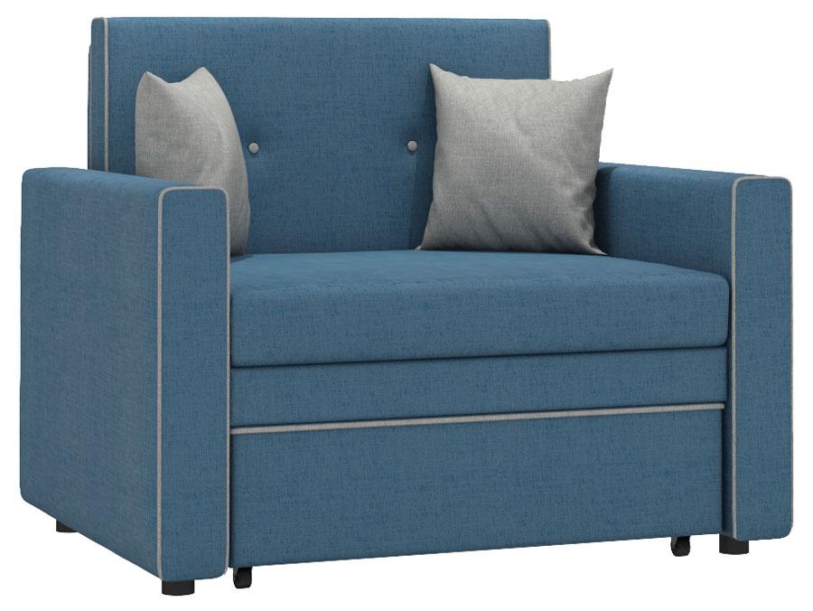 Кресло-кровать 150-95382