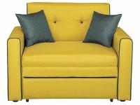 Кресло 500-106324