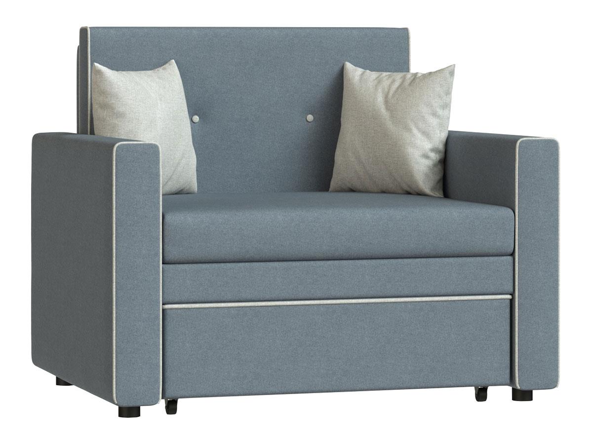 Кресло-кровать 179-114028