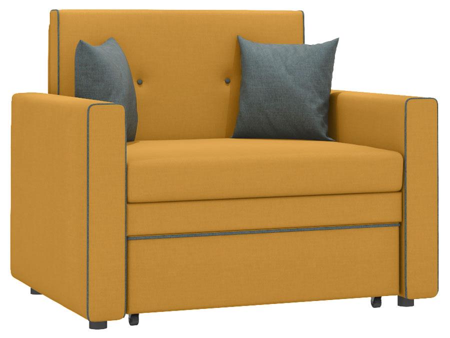 Кресло-кровать 108-125779
