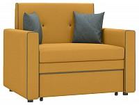 Кресло 500-125779