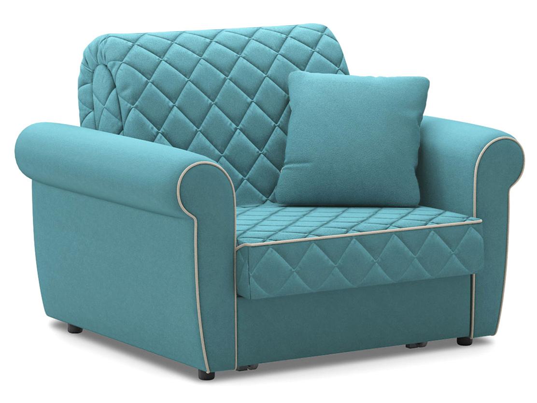 Кресло 108-125223