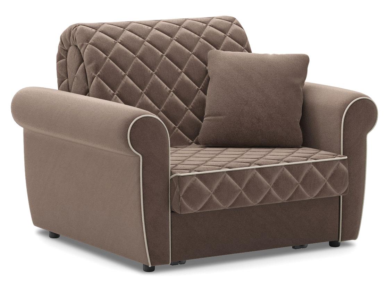 Кресло 108-125225