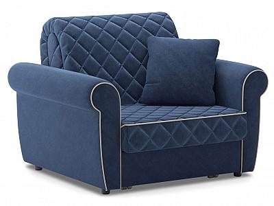 Кресло 500-125228