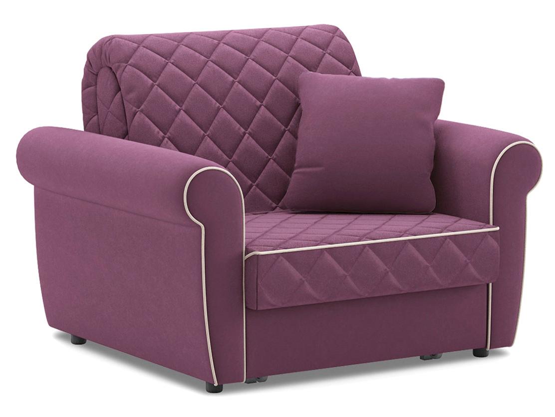 Кресло 179-125229