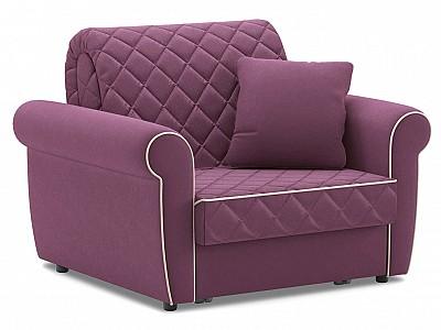 Кресло 500-125229