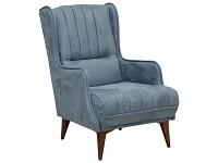 Кресло 500-101337