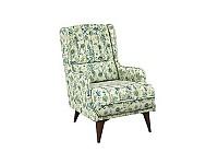 Кресло 500-101338