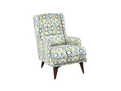 Кресло 500-101339