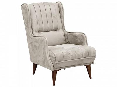 Кресло 500-101334