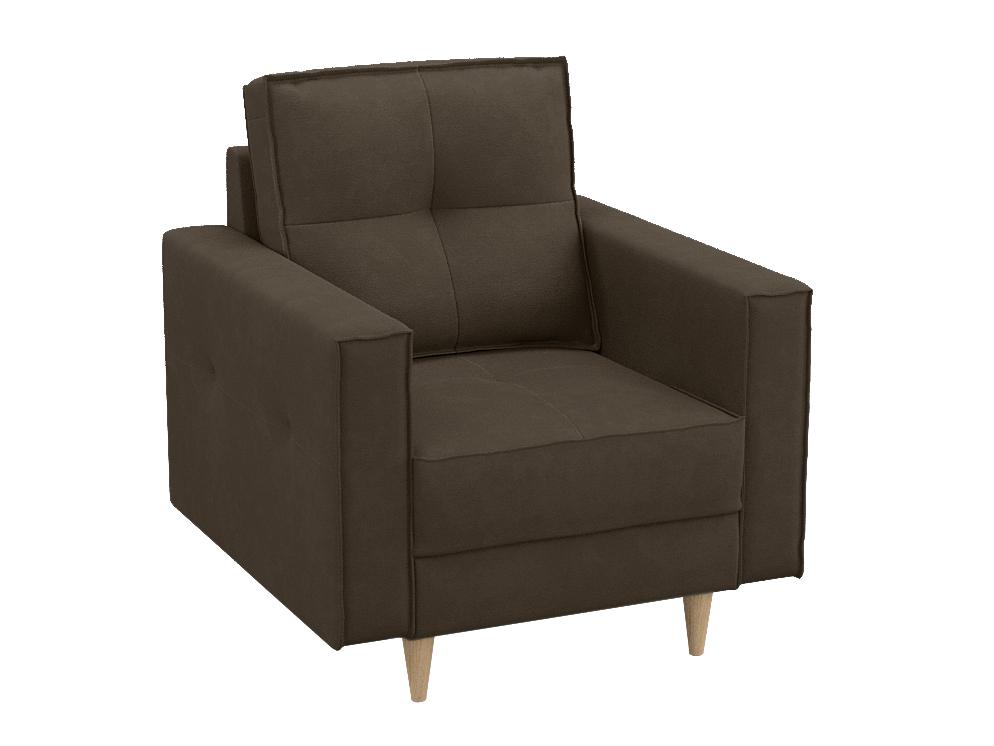 Кресло 150-115216