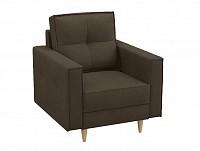 Кресло 500-115218