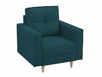 Кресло 500-115217