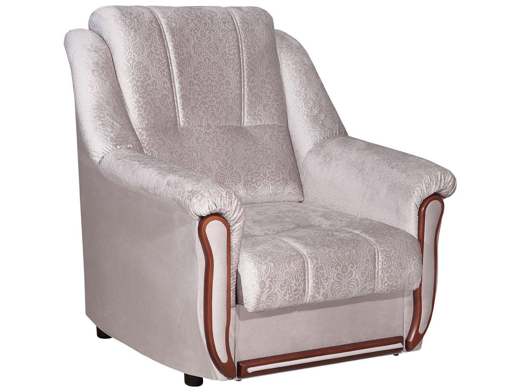 Кресло-кровать 179-98595