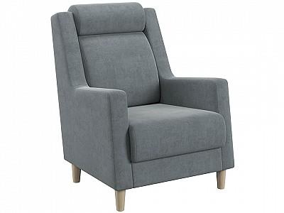 Кресло 500-118841