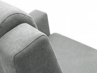 Кресло 500-118843