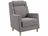 Кресло 500-118840