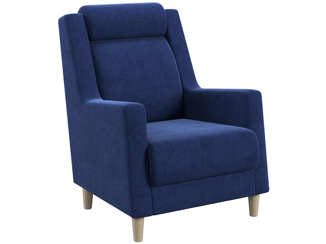Кресло 150-118844