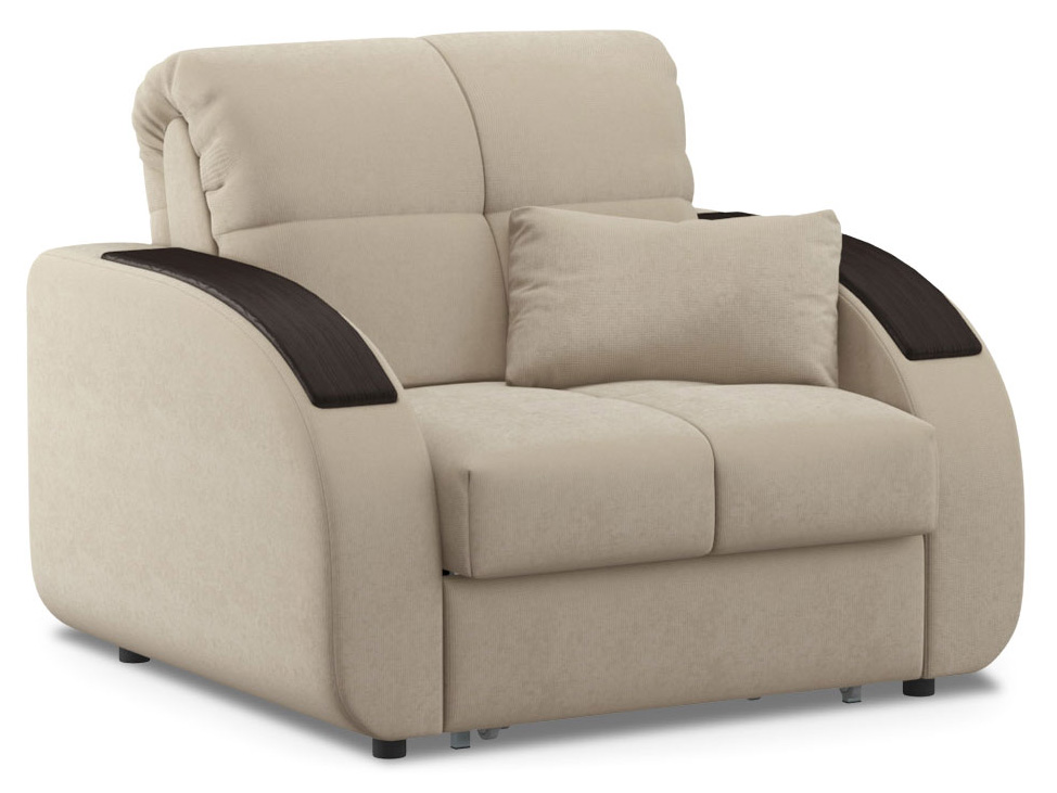 Кресло-кровать 150-118929