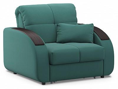 Кресло 500-118931