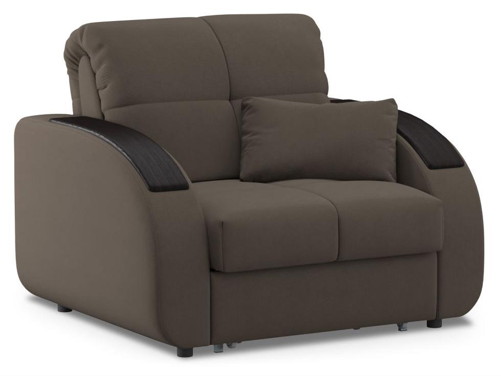 Кресло-кровать 150-100701