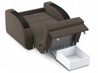 Кресло 500-100701