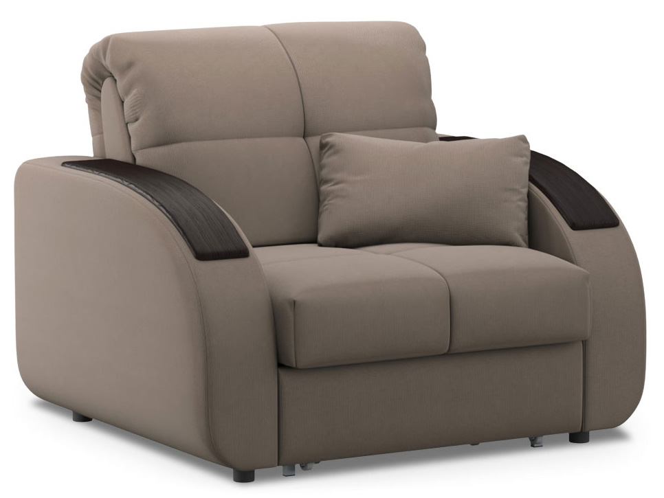 Кресло-кровать 150-118936