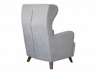 Кресло 500-80649