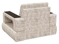 Кресло 500-96861