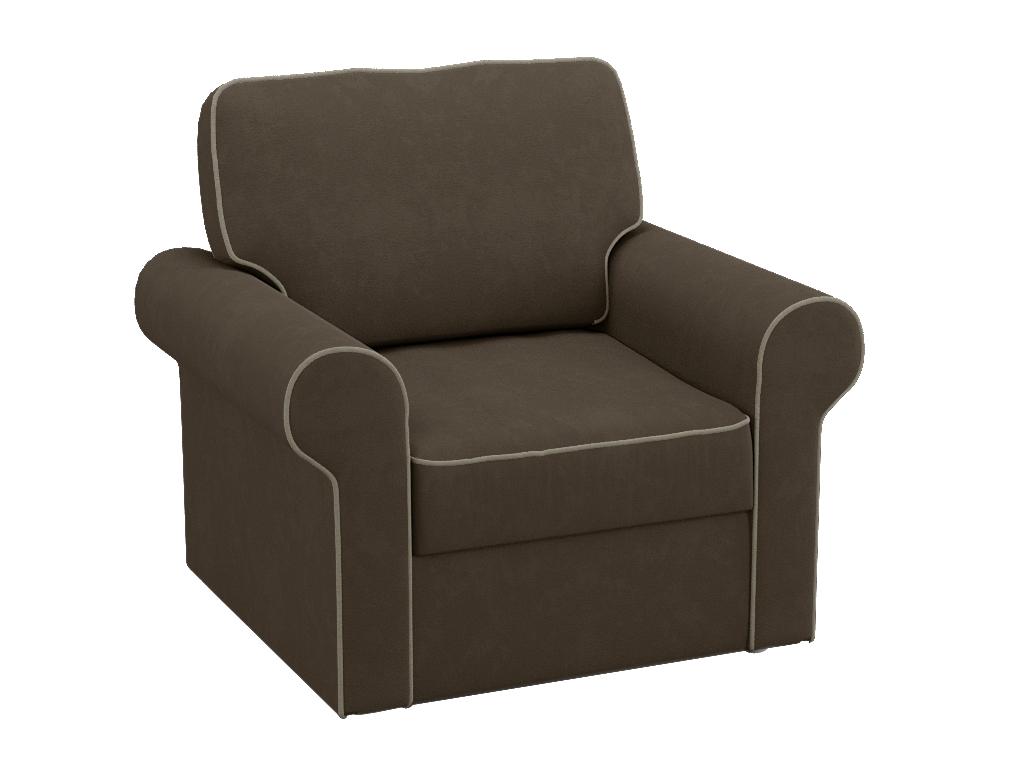 Кресло 179-115208