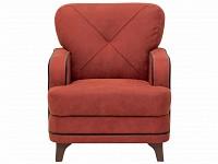 Кресло 500-101636