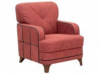 Кресло 500-101638