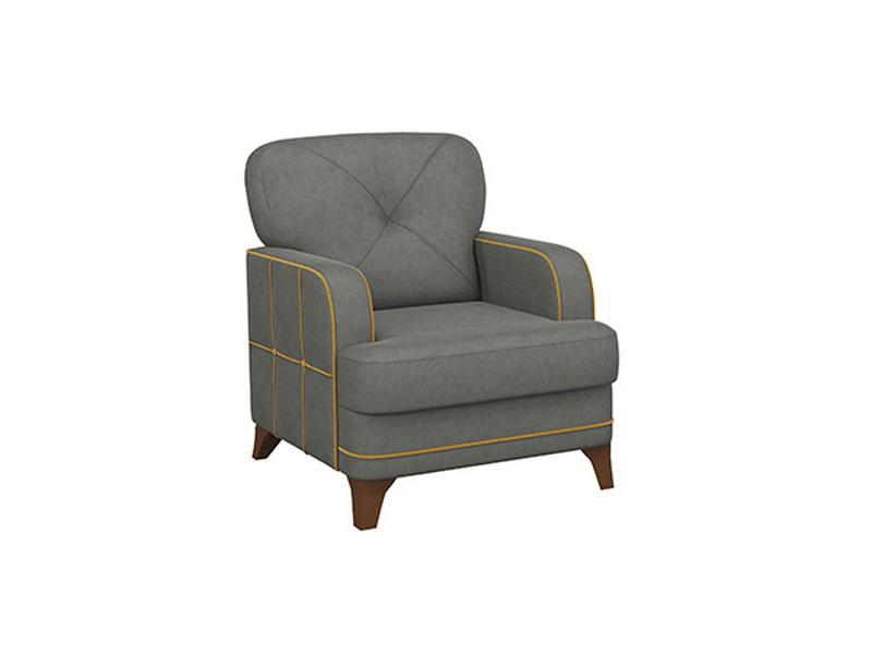 Кресло 108-101639