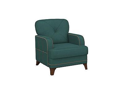 Кресло 500-101637