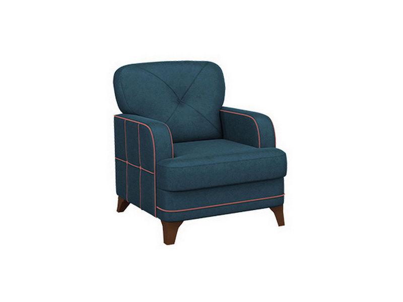 Кресло 150-101636