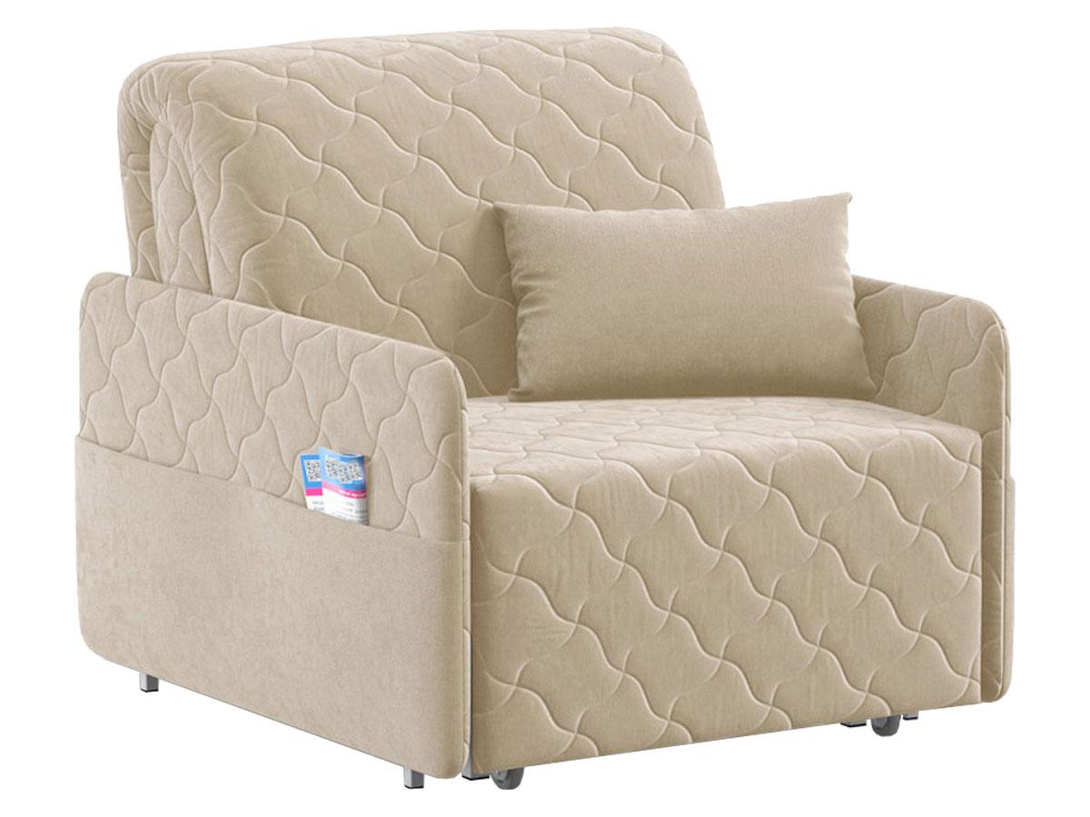 Кресло-кровать 150-119197