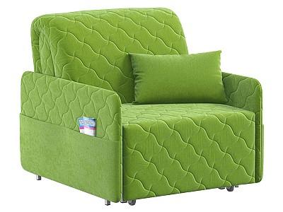 Кресло 500-100559