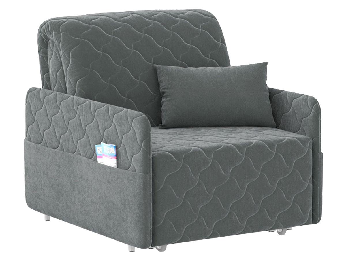Кресло-кровать 179-100561