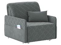 Кресло 500-119197