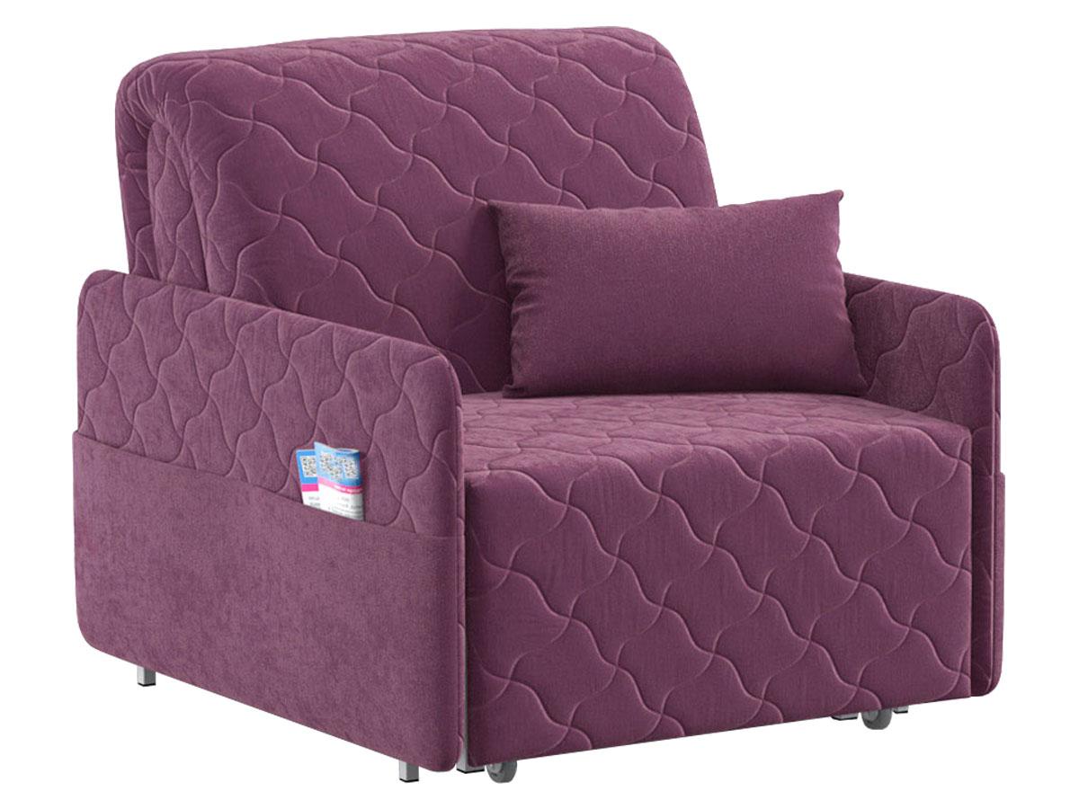 Кресло-кровать 150-100564