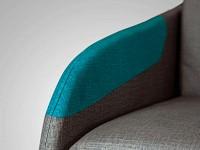 Кресло 500-114114