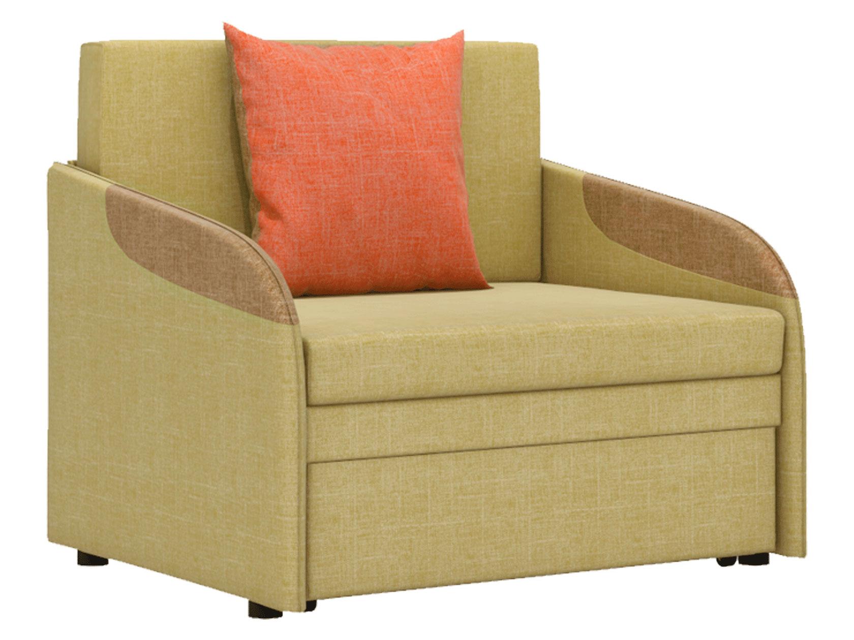 Кресло 150-95548