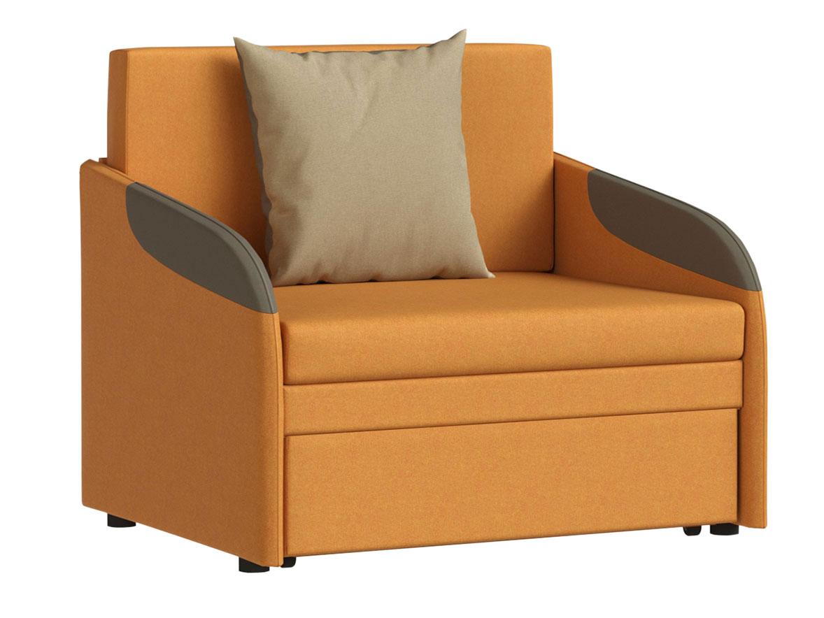 Кресло 150-106339